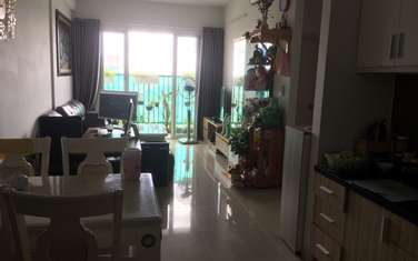 2 bedroom apartment for sale in District Tan Phu