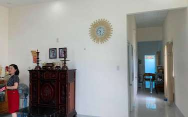 3 bedroom house for sale in Thanh pho Nha Trang
