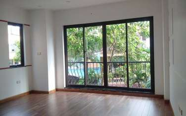 5 bedroom Private House for sale in District Tay Ho