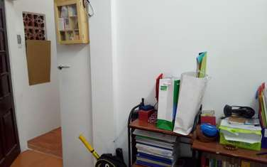 2 bedroom Private House for sale in District Ha Dong