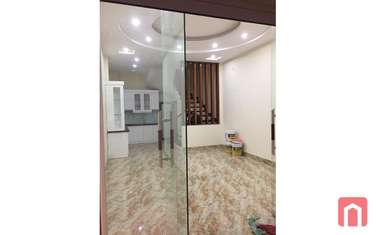 3 bedroom TownHouse for sale in District Tay Ho