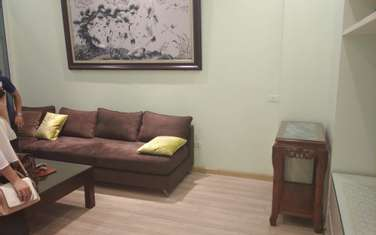3 bedroom house for rent in District Tay Ho