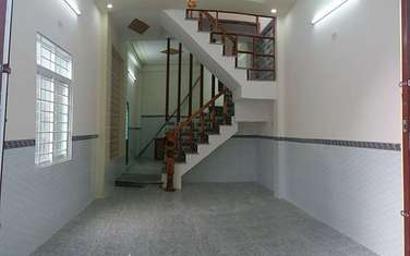 2 bedroom townhouse for sale in Thanh pho Qui Nhon