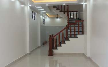 townhouse for sale in District Hai An