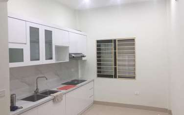 3 bedroom house for sale in District Hai Ba Trung