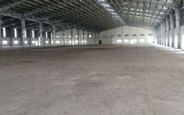 factory & warehouse for rent in Thanh pho Bien Hoa
