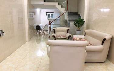 3 bedroom townhouse for sale in District Ngo Quyen