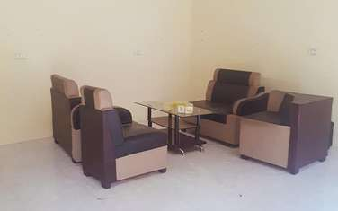 1 bedroom house for rent in Thanh pho Vinh
