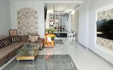 3 bedroom house for sale in Thanh pho Pleiku