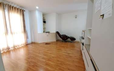 2 bedroom Apartment for sale in District 6