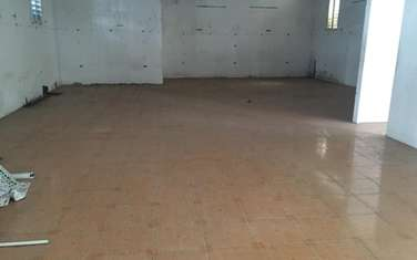 factory & warehouse for rent in District Long Bien