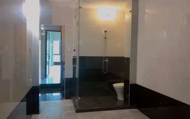 12 bedroom townhouse for sale in District Ba Dinh