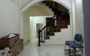 23 bedroom house for sale in District Ba Dinh