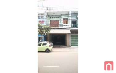shop for rent in Thanh pho Qui Nhon