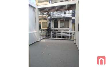 5 bedroom TownHouse for sale in District 3