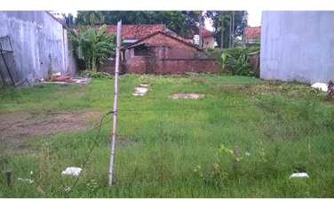 37 m2 residential land for sale in District Dan Phuong