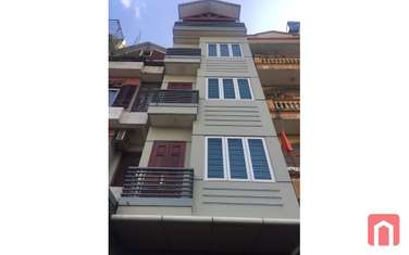 3 bedroom TownHouse for sale in District Cau Giay