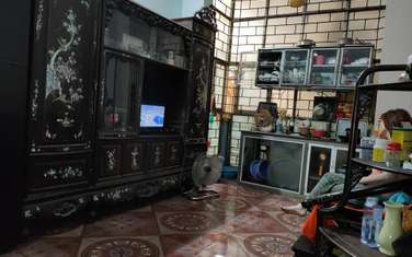 3 bedroom house for sale in District Thanh Xuan