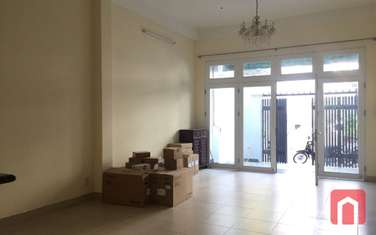 6 bedroom TownHouse for rent in District 2