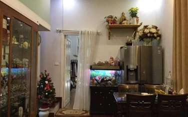 2 bedroom Apartment for sale in District Hai Ba Trung