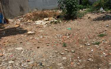 64 m2 land for sale in District Nha Be