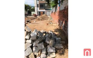 445 m2 Residential Land for sale in Ba Ria