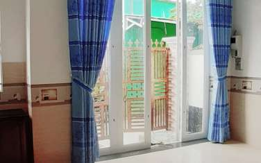 2 bedroom house for sale in District Ninh Kieu