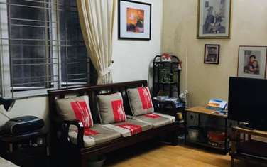 4 bedroom house for sale in District Tay Ho
