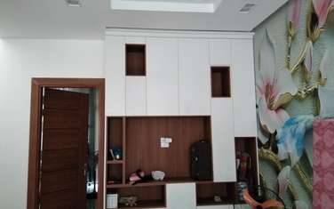 house for sale in Thanh pho Quang Ngai