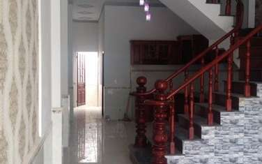 2 bedroom townhouse for sale in District 5