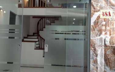 6 bedroom Private House for sale in District Cau Giay