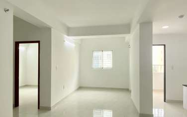 2 bedroom apartment for sale in Thanh pho Bien Hoa