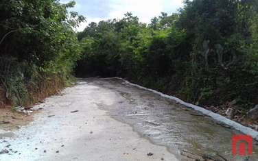 20000 m2 farm land for sale in Cam Ranh