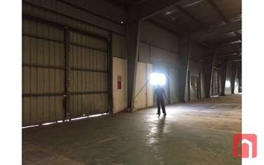 2000 m2 Factories & Warehouse for rent in District Bac Tu Liem