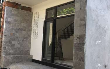 house for sale in District Lien Chieu