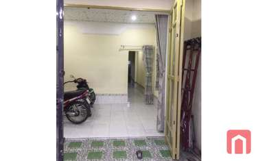 2 bedroom TownHouse for sale in District Hoc Mon