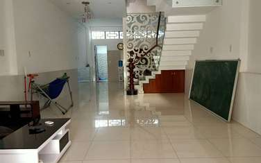 office for rent in District Long Bien