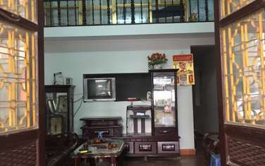 3 bedroom house for sale in Thanh pho Thai Nguyen