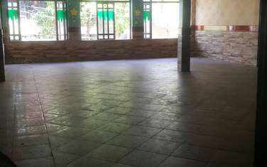 townhouse for rent in District Tan Binh