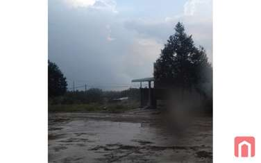 600 m2 land for rent in District Ben Cat