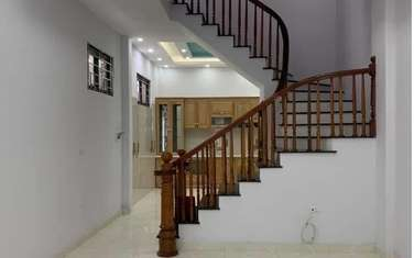 6 bedroom townhouse for sale in District Cau Giay