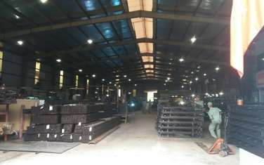 0 m2 Factories & Warehouse for sale in District Nam Tu Liem