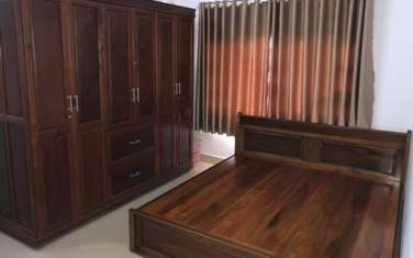 2 bedroom house for sale in Thanh pho Pleiku