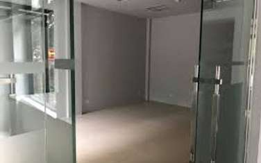 35 m2 Office for rent in District Dong Da