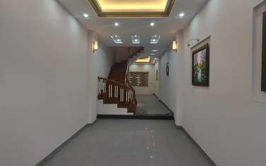 6 bedroom townhouse for sale in District Tay Ho