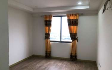 Apartment for sale in District Tay Ho