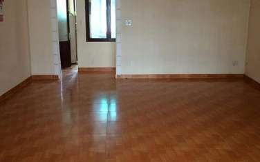 house for rent in Thanh pho Da Lat