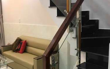 2 bedroom house for sale in District 12