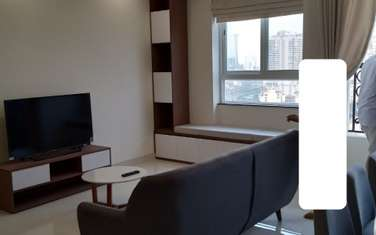 2 bedroom apartment for rent in District 4