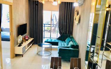 2 bedroom apartment for sale in District 12